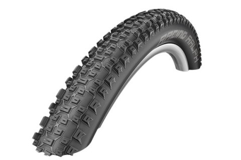 Schwalbe Racing Ralph Tubeless 26x2.10