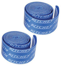 """Ritchey Snap-On Rim Tape 29"""" Jant Get"""
