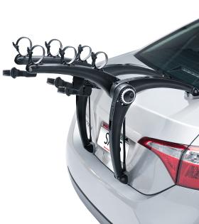 Saris Super Bones Araç Bisiklet Taşıyıcı