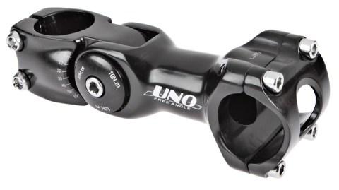 UNO Ayarlanabilir 25.4 115 mm Gidon Boyunu