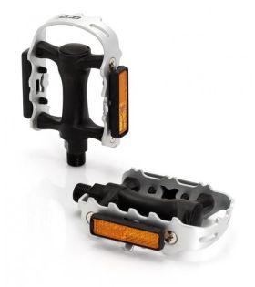 XLC VP-960A Bilyalı Pedal Gri