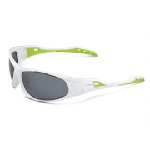 XLC Sulawesi Beyaz - Yeşil Çerçeve Gözlük
