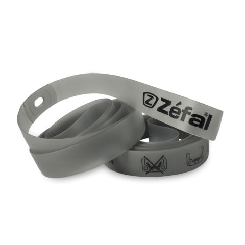 Zefal Rim Tape 700c / 16 mm Get