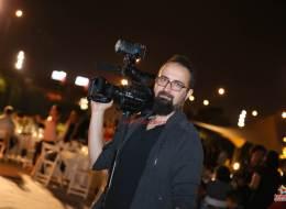 Profesyonel Kameraman Kiralama İzmir