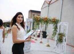 Hostes Kiralama İzmir
