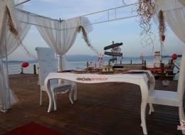 Gelin Damat Sandalyesi Kiralama İzmir
