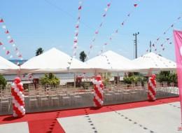 Dikme Balon İzmir