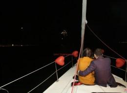İzmir Tekne Kiralama ve Tekne Süsleme