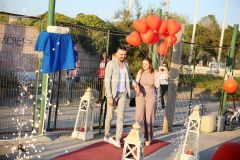 yat kiralama izmir yatta evlenme teklifi organizasyonu izmir 04 - Yatta Evlenme Teklifi Organizasyonu