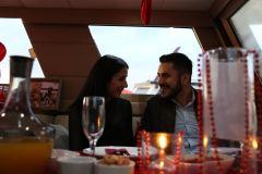 Yemek Mönü İzmir Tekne Kiralama 2 - Teknede ne yenir?