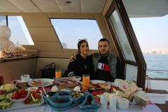 teknede ne yenir faydali bilgiler izmir tekne kiralama 1 - Günlük Tekne Kiralama