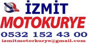 https://www.izmitkurye.org