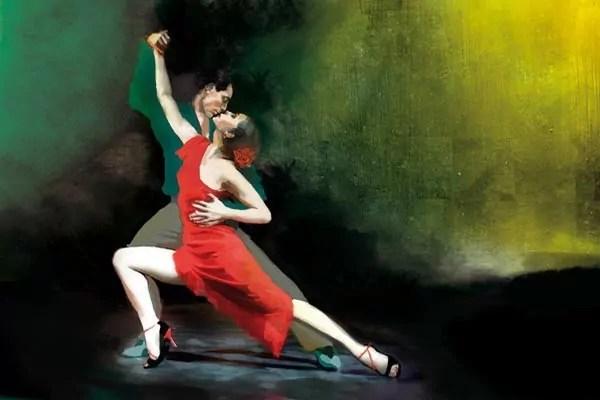 """Résultat de recherche d'images pour """"tango"""""""