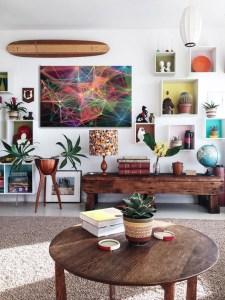 toile-abstraite-moderne-colorée