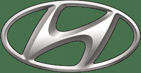 car_logo_png1645