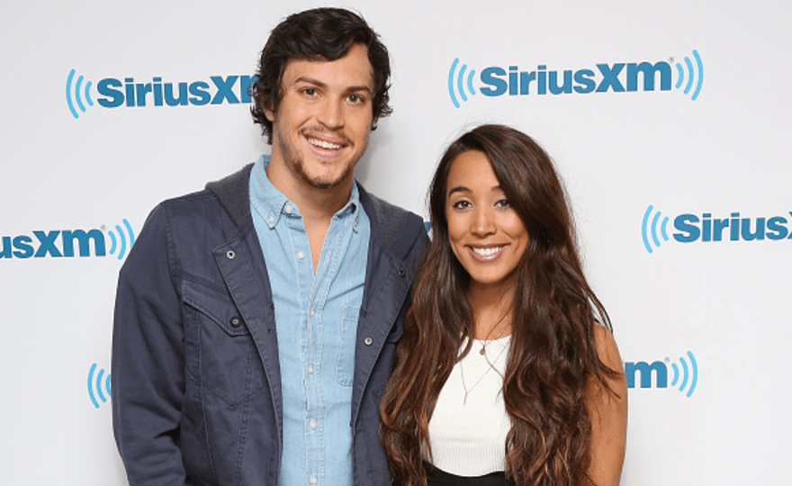 Alex And Sierra X Factor Twitter