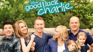 Disney Channel's 'Good Luck Charlie': The Reason The Show Ended