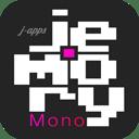 jemoryMono