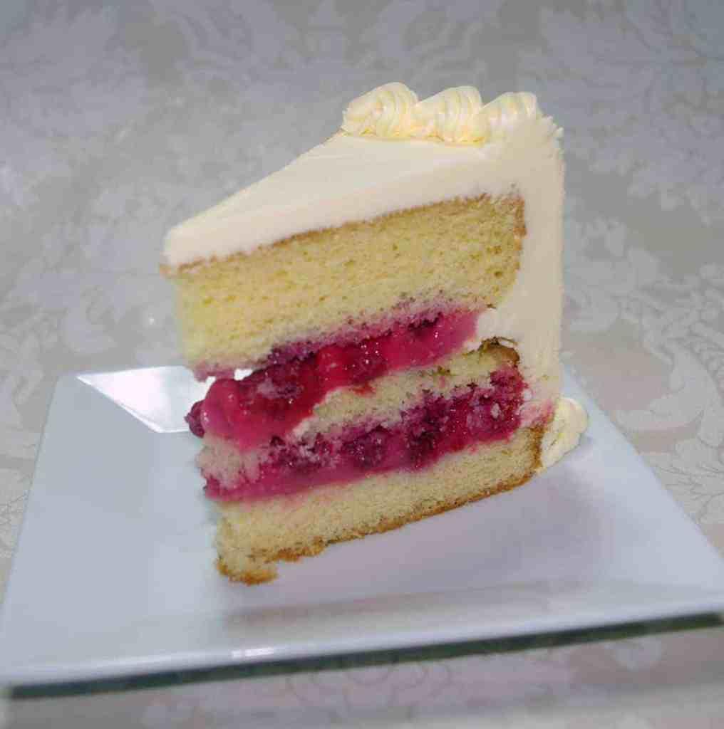 0003_bridescakeslice-2998303509-o-jpg