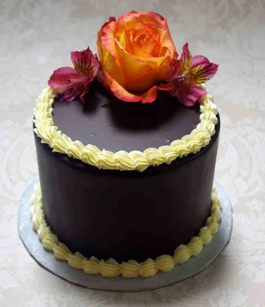 cake-_0000_banana_noflash-2998283801-o-jpg