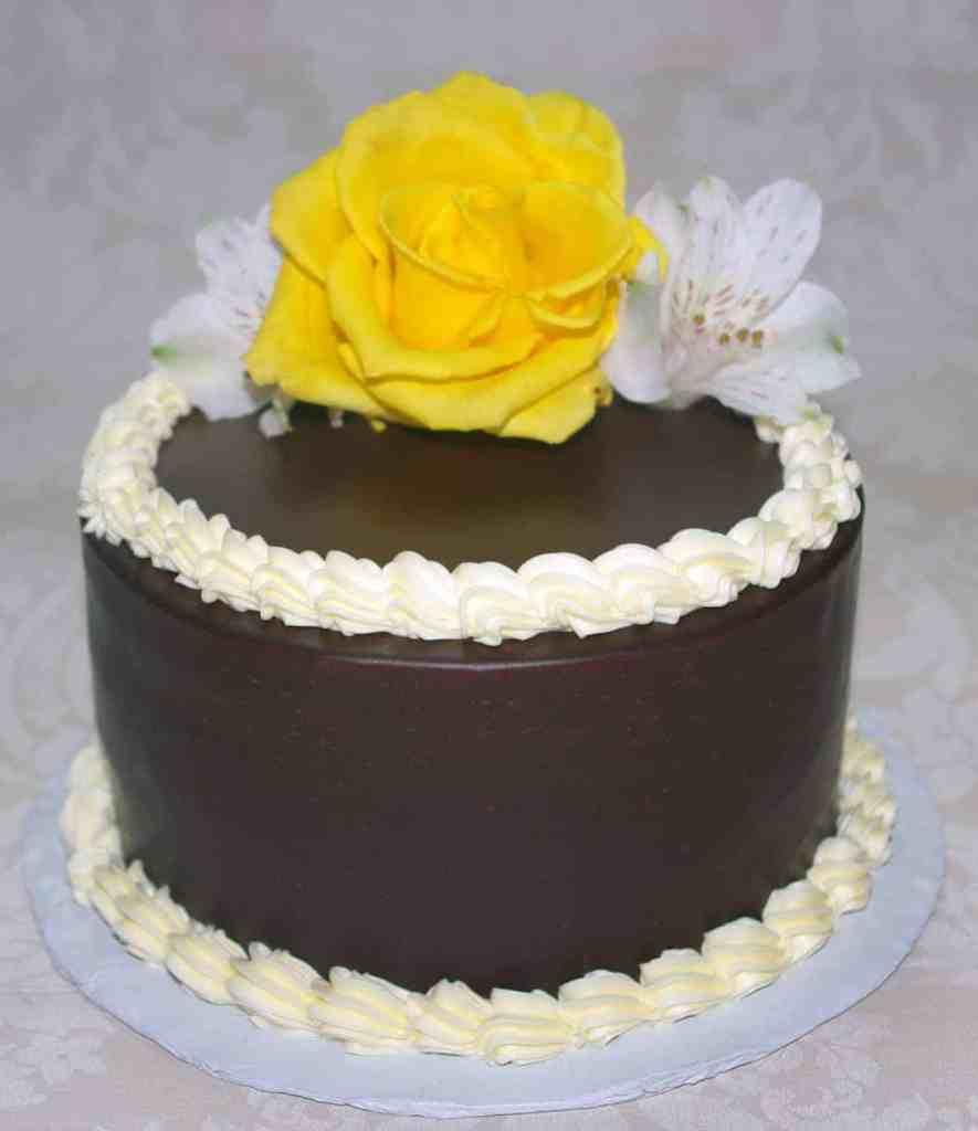 cake-_0003_bostoncream-o