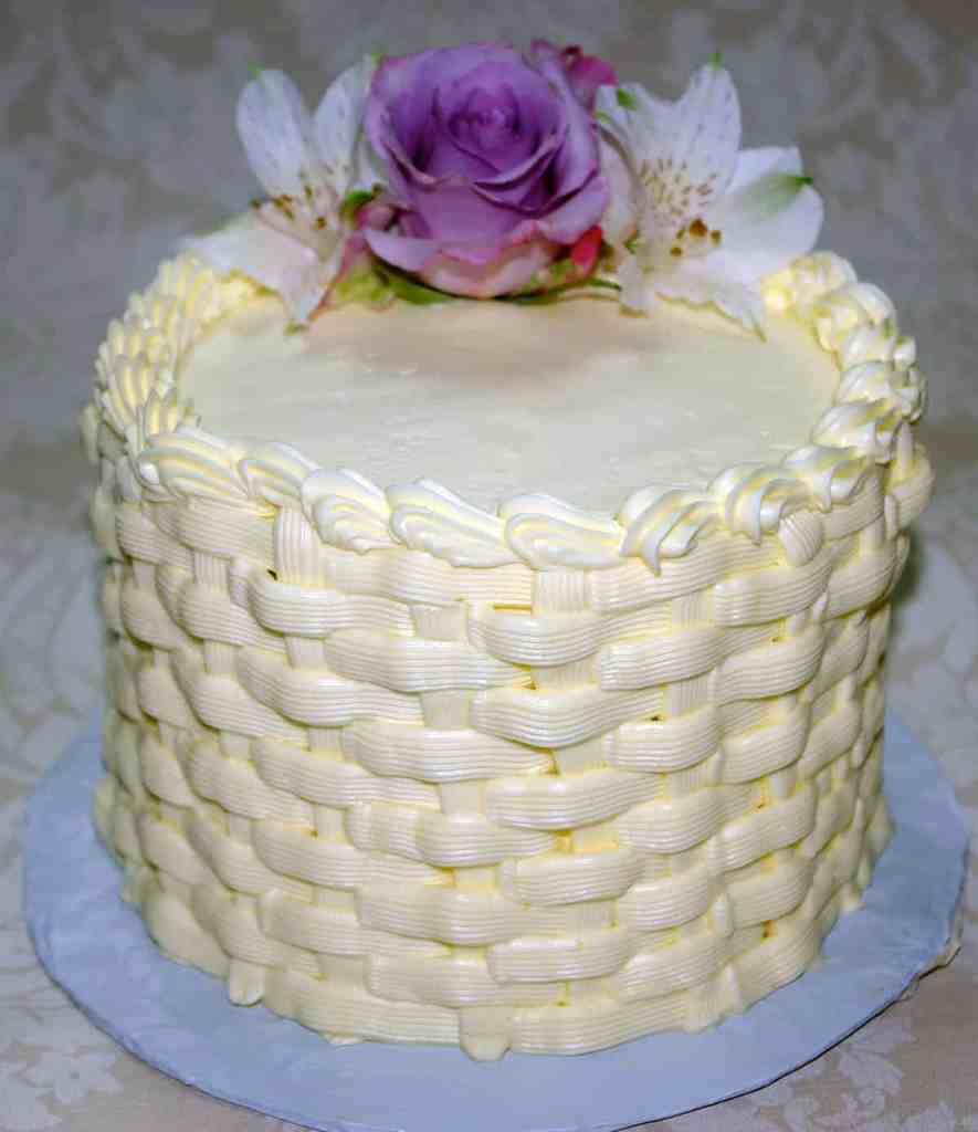 cake-_0014_floralbasket-2998280868-o-jpg