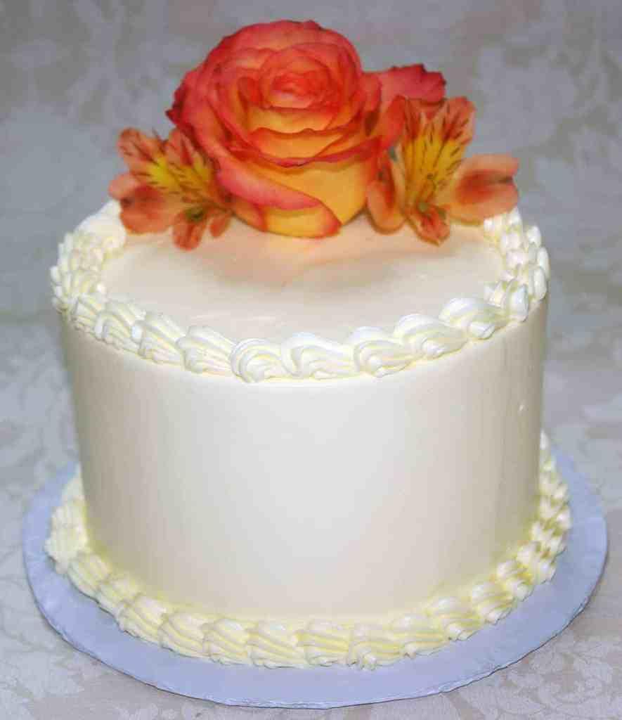 cake-_0016_italiancream-o