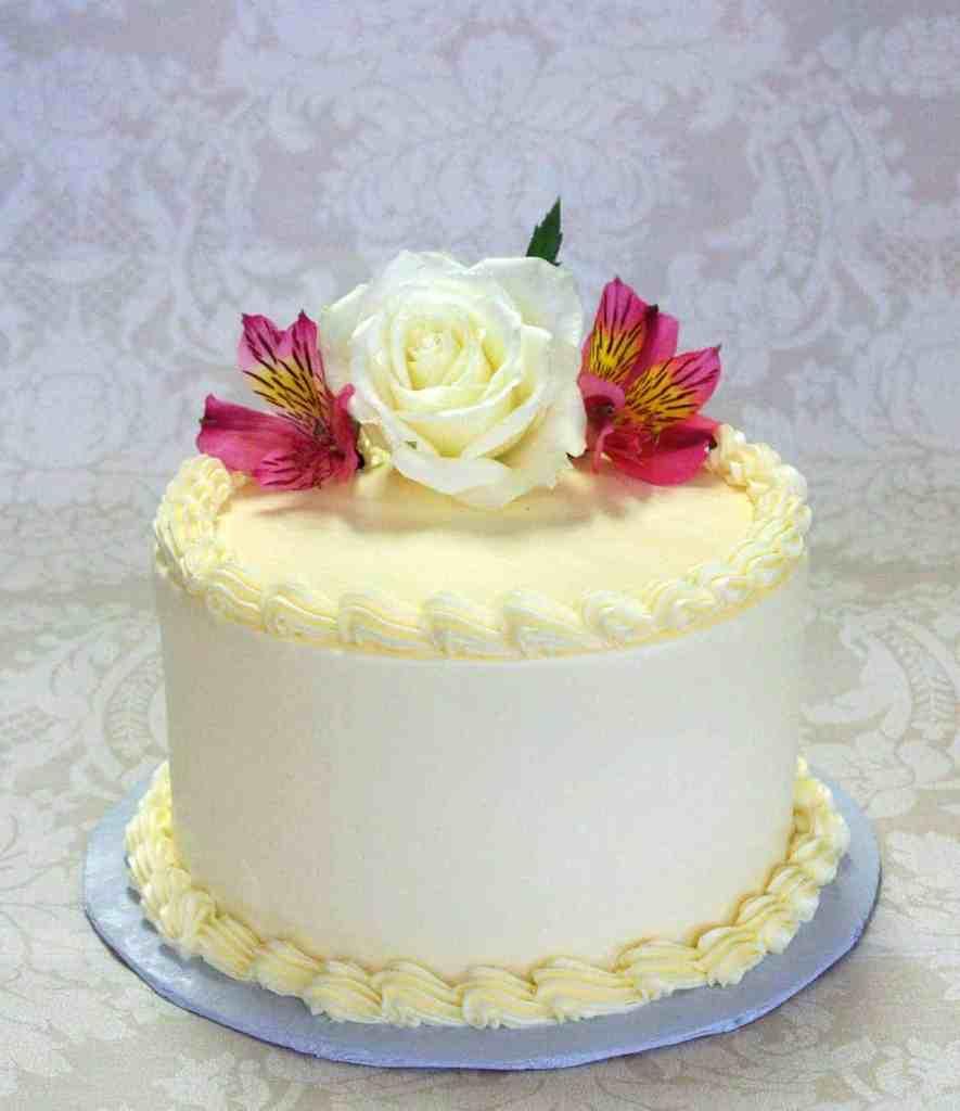 cake-_0017_lemon-2998282136-o-jpg