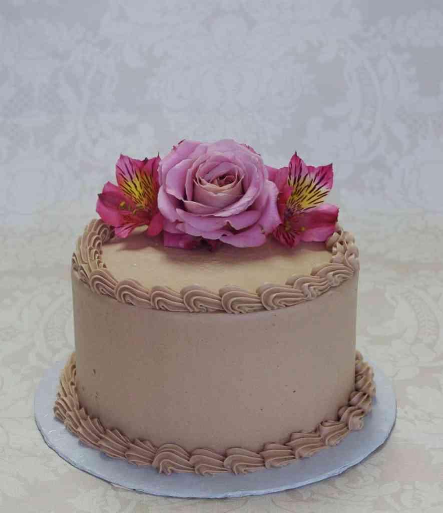 cake-chocdevilfood-o