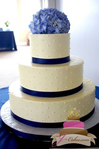 wedding cake swiss dots beautiful and delicious wedding cakes in ct 25972