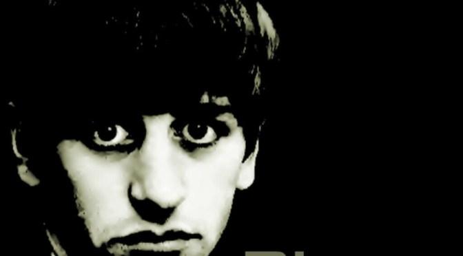 Ringo Chapitre 8 / Volume 1