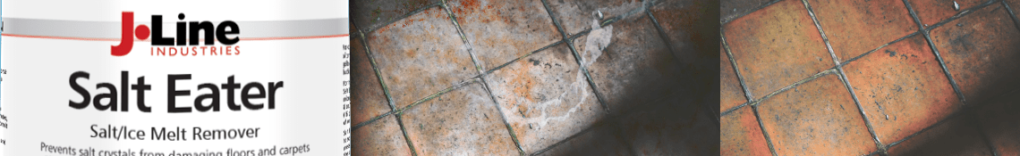 salt eater salt remover