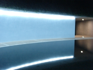 naoshima_light_01.JPG