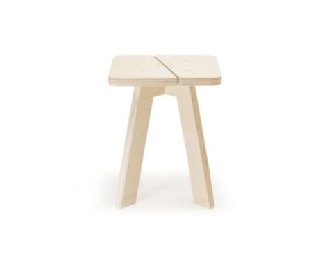 mute_stool.jpg
