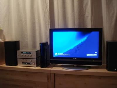 PS3_System_501.jpg