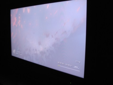 ps3 visualizer