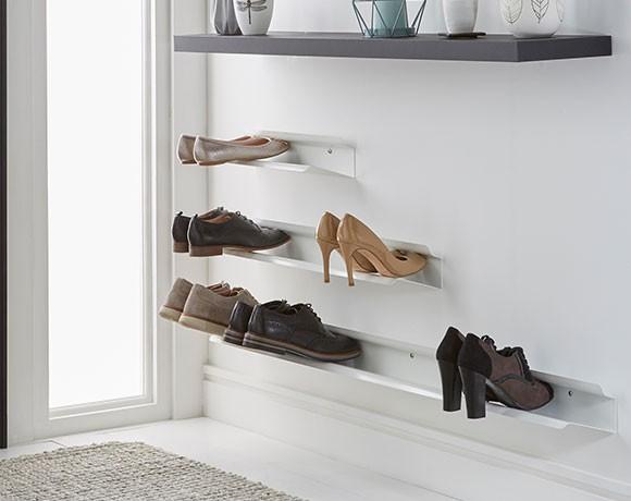 J Me Shoe Rack Amazon