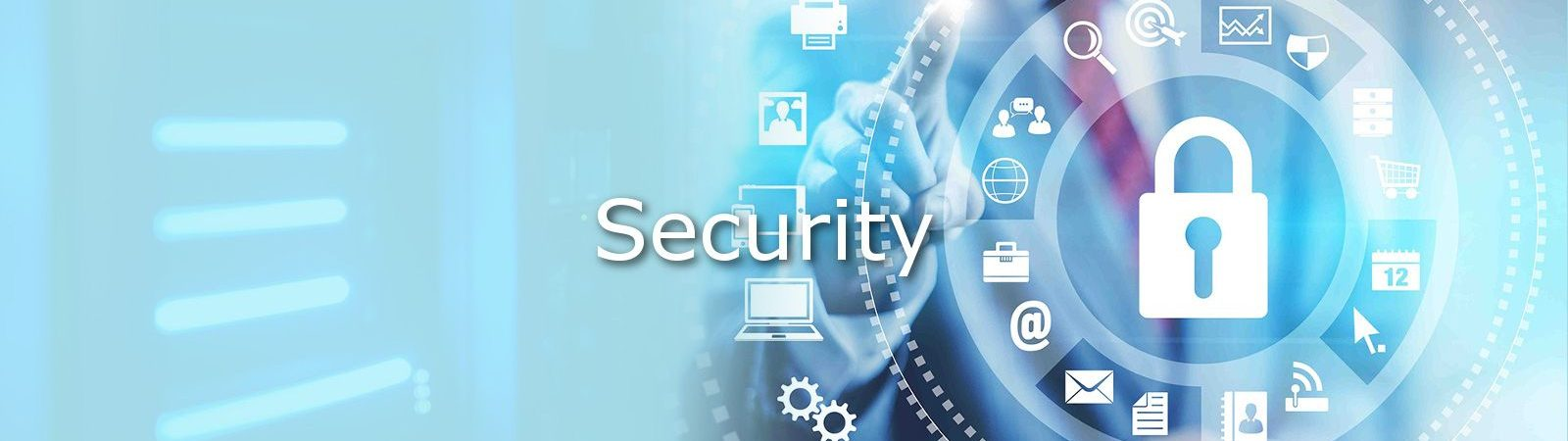 J2 Technology Security Consultancy