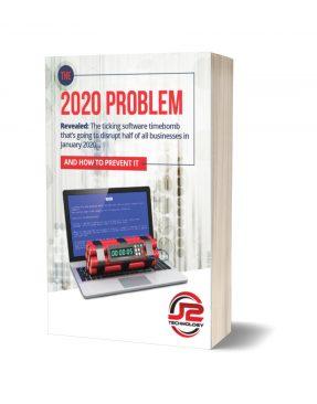 The 2020 Problem