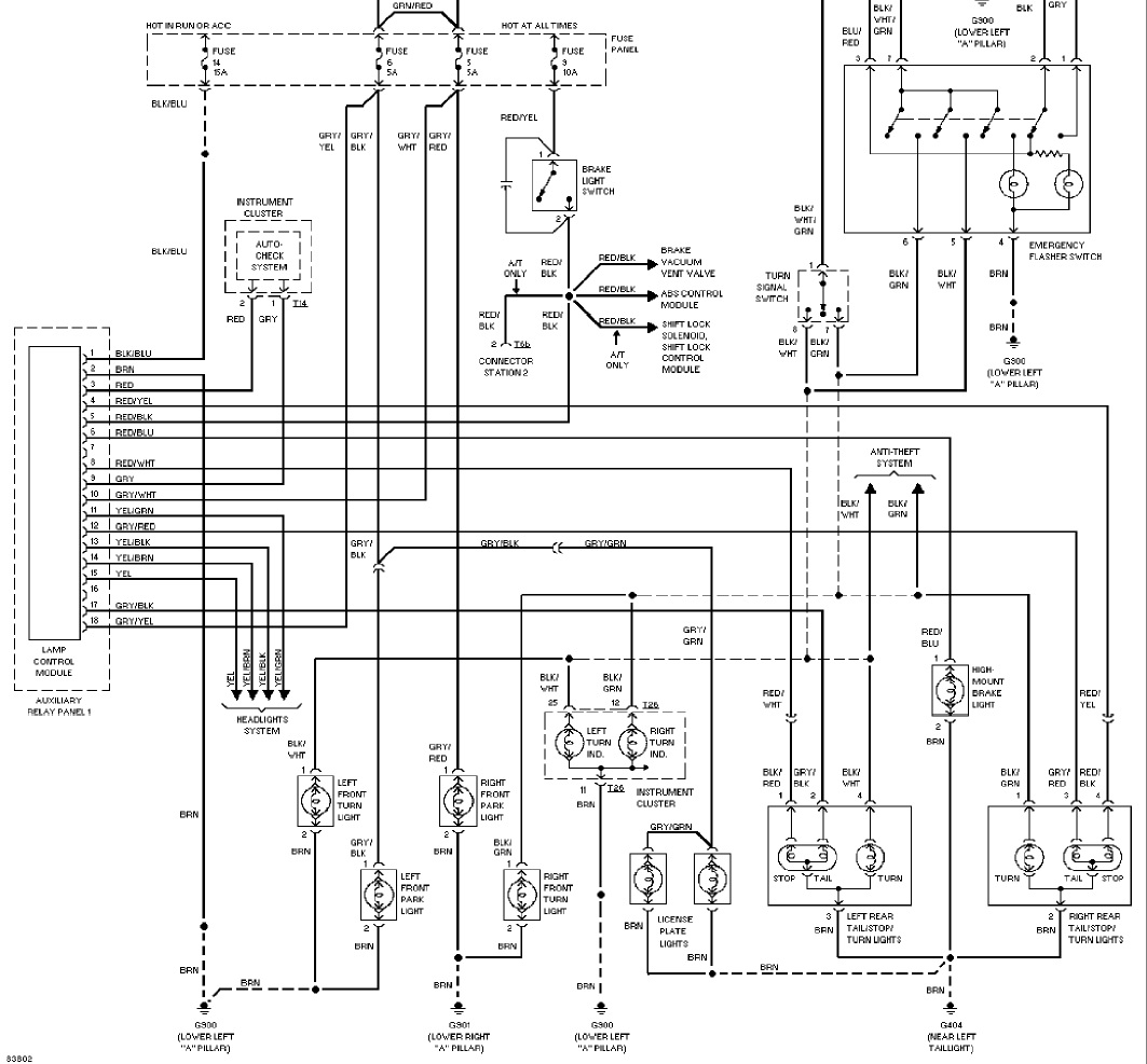 2001 Audi Tt Wiring Diagram 27 Images Fuse Lampmods6resize6802c631 Window Motor Caferacer 1firts Com