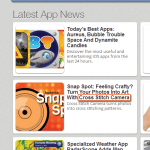 appadvice.com screen shot