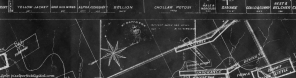 vintage_map_background
