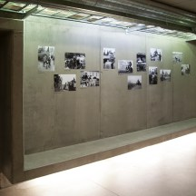 4_Installation view NSFW_ Photo by Anna-Stina Treumund