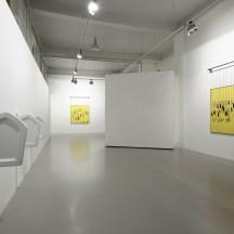 01_exhibition view_photo_by_stanislav stepashko.jpg