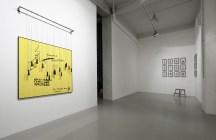 04_exhibition view_photo_by_stanislav stepashko.jpg