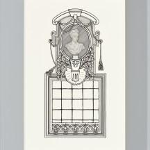 Study_of_Ceramic_Tiles