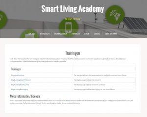 Smartliving