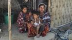 121127010723_birmania_rohingyas_304x171_bbc_nocredit