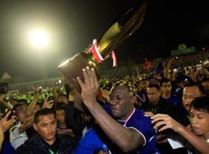 Foto : seputar-indonesia.com