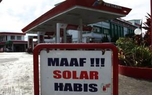 290313095335_solar-habis-29032013-map-3